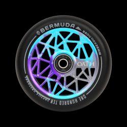 53305-Oath-Bermuda-110-Ano_Blue_Purp_Tit-front-V2
