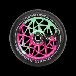 53310-Oath-Bermuda-110-Ano_Gr_Pnk_Blk-front