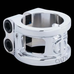 53509-Oath-Cage-2b-clamp-V2-Neo_Silver-45