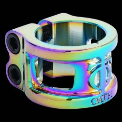 53510-Oath-Cage-2b-clamp-V2-Neo_Chrome-45
