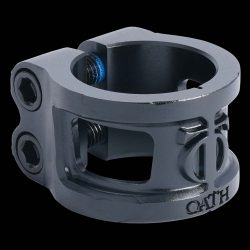 53511-Oath-Cage-2b-clamp-V2-Ano_Sat_Black-45