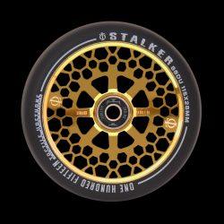 Stalker-115-gold-front-blkbg