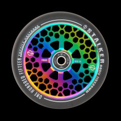 Stalker-115-neochrome-front-blkbg