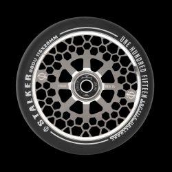 Stalker-115-silver-front-blkbg