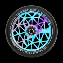 53321-Oath-Bermuda-120-Ano_Blue_Pur_Tit-front