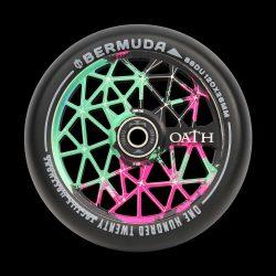 53325-Oath-Bermuda-120-Ano_Gr_Pnk_Blk-front