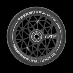 Bermuda-120-Ano-Satin-Blk-front-blk