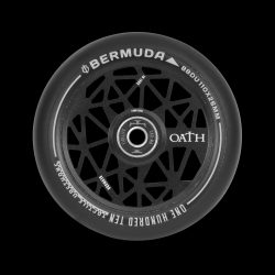 Bermuda-110-Ano-Satin-Blk-front-blk