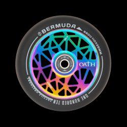 Bermuda-110-Neo-Chrome-front-blk