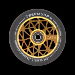 Bermuda-110-Neo-Gold-front-blk