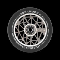 Bermuda-110-Neo-Silver-front-blk