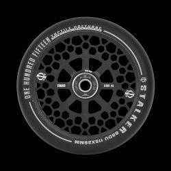 Stalker-115-Satin-Black-front-blkbg