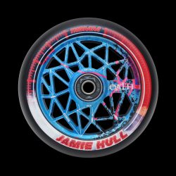 53301-Oath-Wheel-Jamie-Hull-110mm-1800x1800-front-2