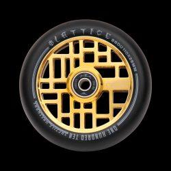 53361-Oath-Lattice-Wheel-Gold-front-on