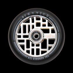 53362-Oath-Lattice-Wheel-Silver-front-on