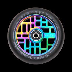 53363-Oath-Lattice-Wheel-Neo-Chrome-front-on