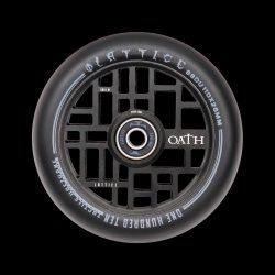 53364-Oath-Lattice-Wheel-Satin-black-front-on