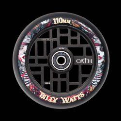 53381-Oath-Lattice-110-Billy-Watts-front