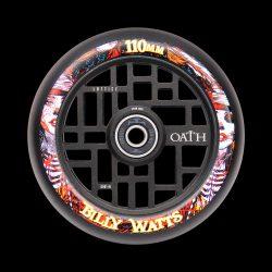 53381-Oath-Lattice-Wheel-BW-front-on